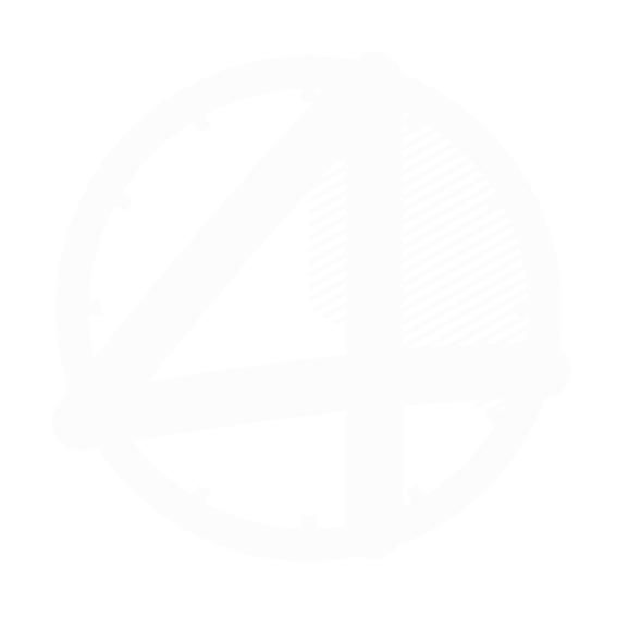 4-Stunden-Liga Logo